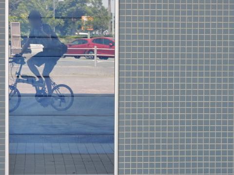 20210804-10_cycling.JPG